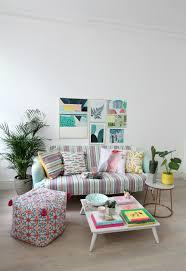my home interior littlebigbell design interiors fashion u0026 lifestyle