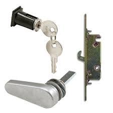 Upvc Sliding Patio Door Locks Sliding Glass Door Locking Mechanism Saudireiki