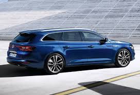 renault sedan 2016 download 2016 renault talisman estate oumma city com