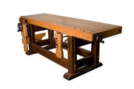 22 beautiful workbench for woodworking egorlin com