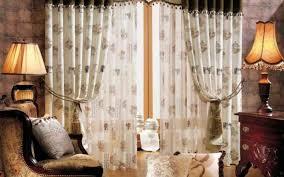 curtains windows red valances for windows designs 25 best ideas