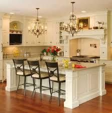 kitchen island in small kitchen design your own kitchen layout kitchen design layout small kitchen