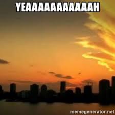 Csi Meme Generator - csi yeah meme generator mne vse pohuj