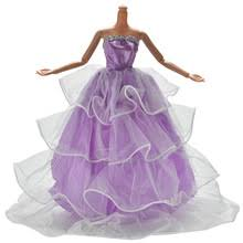 compare prices on stars wedding dresses online shopping buy low