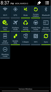 10 tips to improve android battery life techrepublic