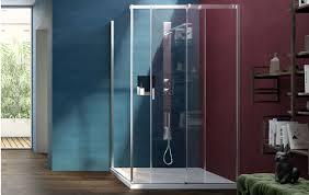 titan bagno san marino docce e cabine box doccia sfoglia il catalogo di living corriere
