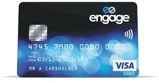 prepaid debit card no fees engage the fair honest trusted alternative bank account