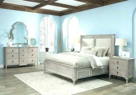 Modern Bedroom Furniture Canada Cottage Style Bedroom Furniture Style Bedroom Sets