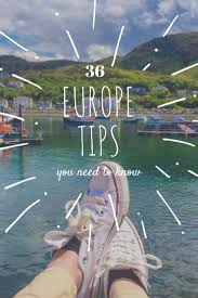 best 25 traveling europe ideas on europe travel tips