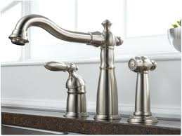 kitchen faucet low water pressure low water pressure kitchen faucet s s pfister kitchen faucet low