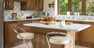 Kitchen Countertop Decor Ideas Sensational Photo Motor Modern Yoben Trendy Joss Lovely Isoh