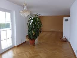 Wohnzimmer Verbau Haus Zum Verkauf Nordstraße 2 17509 Gahlkow Loissin Mapio Net