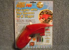 How To Use Light Keeper Pro Light Keeper Pro Review Fix Your Christmas Lights Fia Uimp