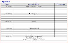production schedule template u2013 free templates