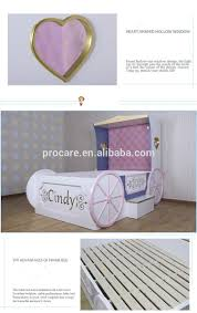 children bedroom furniture and children bed for with custom