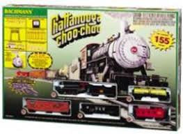 bachmann model sets