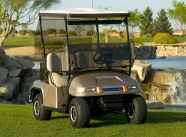 all custom golf carts expanding to new palm desert location new