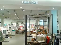H M Home Store by Make It Boho H U0026m Home In Berlin