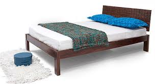 Buy Bed Online Friday Finds 7 Places To Buy Beds Online Under Rs 40 000