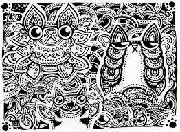 get this free simple alligator coloring pages for children af8vj