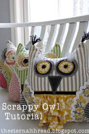 74 best owls images on pinterest owl owl crafts and cute owl