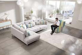 modern sectional sofas los angeles modern sectional sofas living room with couches los angeles paint