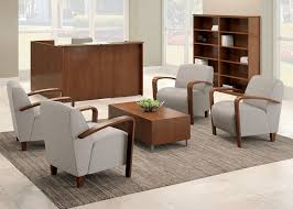 Aurora Office Furniture by Reno Side Tables National Office Furniture