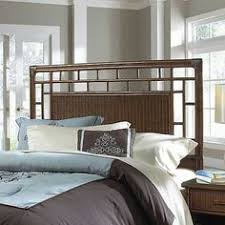 How To Make A Bamboo Headboard by Polynesian Headboard This Polynesian Bedroom Collection Is One Of