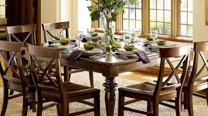 dining room table centerpieces everyday everyday table centerpieces popular dining room table arrangement throughout centerpieces for dining room tables everyday prepare 585x329 jpg