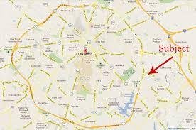 kentucky house map kentucky 4 br 2 5 ba 2 car gar house for sale great