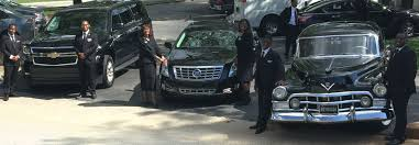 atlanta funeral homes tri cities funeral home lithonia funeral homes 770 482