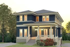 5 bedroom homes selecting your 5 bedroom house plans room sizes bedroom ideas
