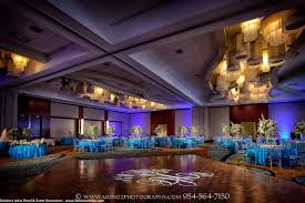fort lauderdale wedding venues fort lauderdale wedding venues luxury fort lauderdale marriott