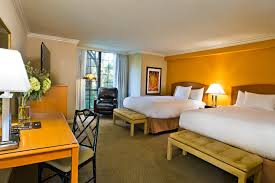 accommodations the inn at saratoga saratoga hotel rooms