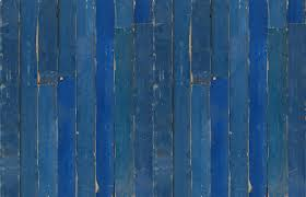 new contemporary wallpaper designs from piet hein eek u0026 nlxl