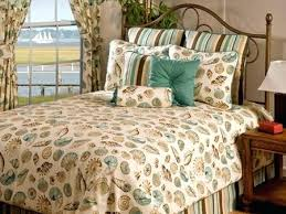 Tropical Island Bedroom Furniture Beach Themed Duvet Covers Uk Sweetgalas Tropical Themed Quilt Sets