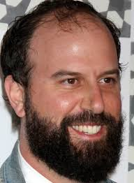 images of balding men haircuts 15 best hairstyles for balding men