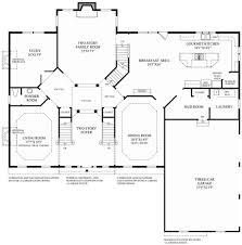 hamptons floor plans hamptons floor plans sun city vistoso floor plan hampton model