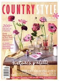 magazine home decor magazines uk design online 5 interior design
