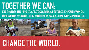 heifer international heifer international a reaching mission united