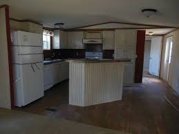 Kitchen Remodel Ideas For Mobile Homes Modern Mobile Home Remodeling Idea Mobile Home Remodeling Ideas