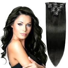 best human hair extensions best hair extensions 15 remy hair extensions clip in human hair