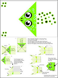 fine frog templates ideas resume templates ideas feritiko com