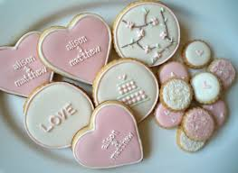 edible wedding favor ideas popular wedding favors all that are your wedding vows best