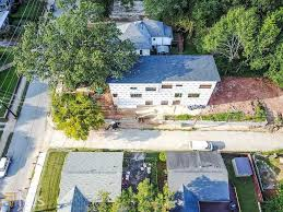 Townhomes For Rent In Atlanta Ga By Owner Edgewood Atlanta Georgia Homes For Sale By Owner Fsbo