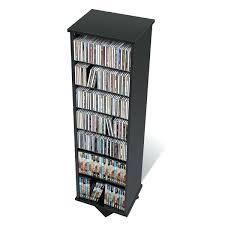 Oak Dvd Storage Cabinet Dvd Storage Cabinet Storage Organizer Media Cabinet Buy Storage