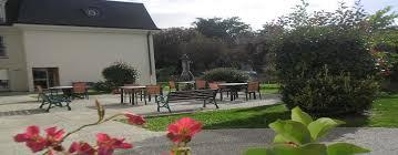 Bagneux Hauts De Seine Résidence Villa Garlande Maison De Retraite à Bagneux
