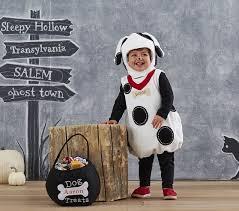 Infant Dalmatian Halloween Costume 20 Puppy Costume Ideas Puppy Halloween