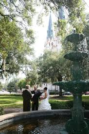 64 best savannah wedding locations images on pinterest wedding