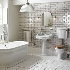 period bathroom ideas best period bathroom lighting 3452ab 1 385 home ideas gallery